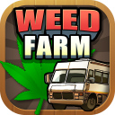 Weed Farm - Be a Ganja College
