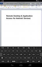 2x client rdp apk download