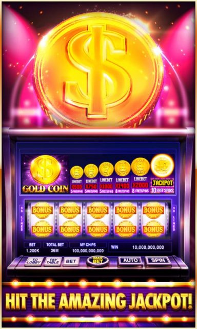 grand kazino mobil