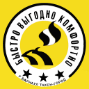 Такси Город - Такси Союз