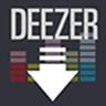 Deezer Downloader