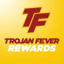 USC Trojan Fever Rewards