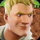 Fortnite Mobile Mods For Minecraft