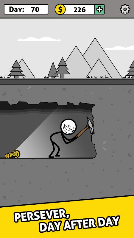 Words Story - Addictive Word Game screenshot 4