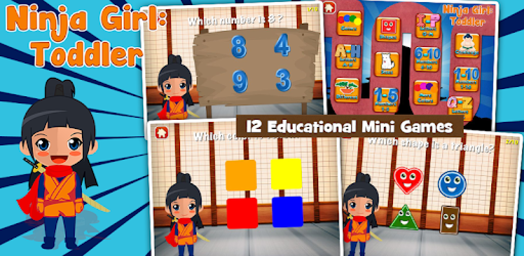 Online Spiele Für Kleinkinder