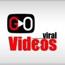 GoViral Videos - Become Popular