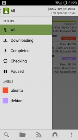 download ttorrent pro free