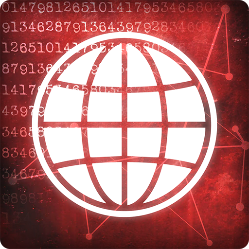 The Dark Internet (Survival Horror)
