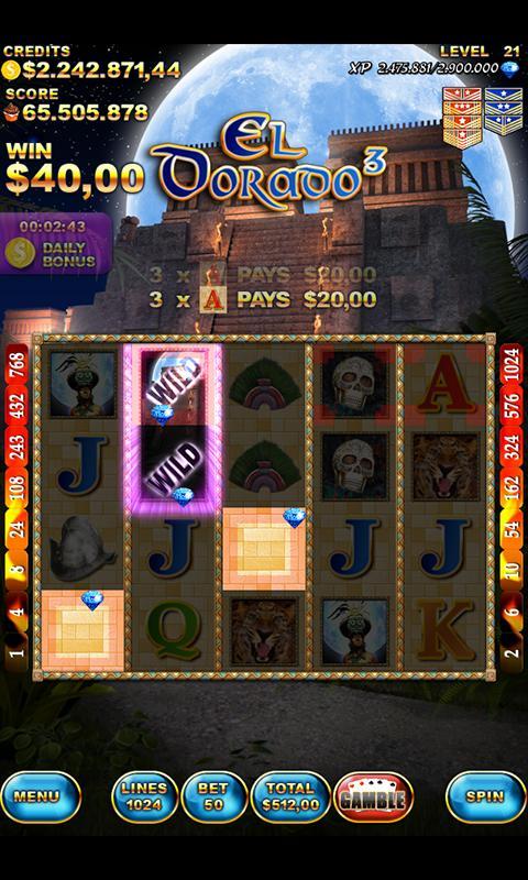 Do casino chips expire