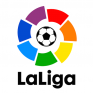 la liga official app icon