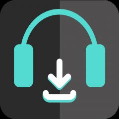 تحميل APK لأندرويد - آبتويد Sing Downloader for Smule4 0 0