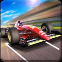 Grand F1 Racing Championship 2018: 3D Online Race
