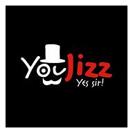 Mobile Youjizz