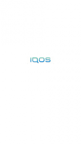 My IQOS CH 1 137 0 Download APK for Android - Aptoide