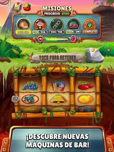 Critica del Circus casino online paypal Circus KOA Campground
