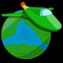 Planet Conqueror Free