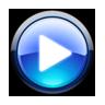 mVideoPlayer