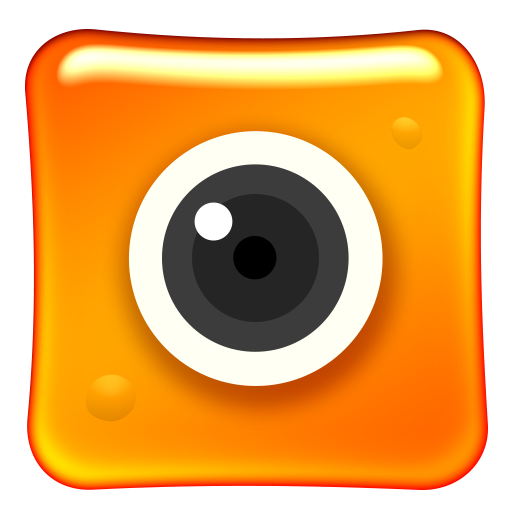 💥 Jellify: Living Photos & Funny Effects