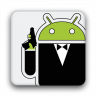 SeekDroid AntiTheft & Security Icon