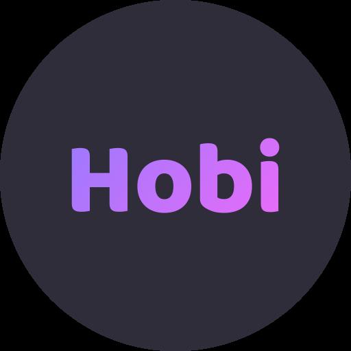 Hobi: TV Series Tracker, Trakt Client For TV Shows