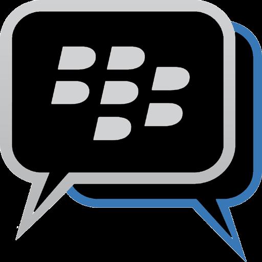 BBM - Free Calls & Messages