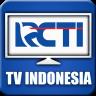 rcti tv indonesia simge