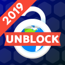Разблокировать сайты - бесплатный прокси-браузер