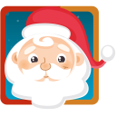 Learn with Santa