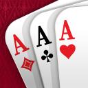 Rummy juego de cartas gratis