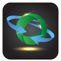 descargar internet download manager full apk