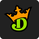 DraftKings - Daily Fantasy Sports for Cash Prizes