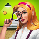 Hidden Objects - Photo Puzzle Games