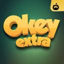 Okey Extra - Online Rummy Game
