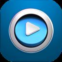 MV Player - ChromeCast