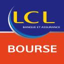 LCL Bourse