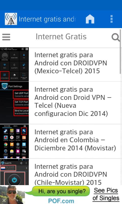 Uc browser extension vpn