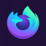 Firefox Nightly for Developers Icon
