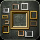 HD Photo Frames