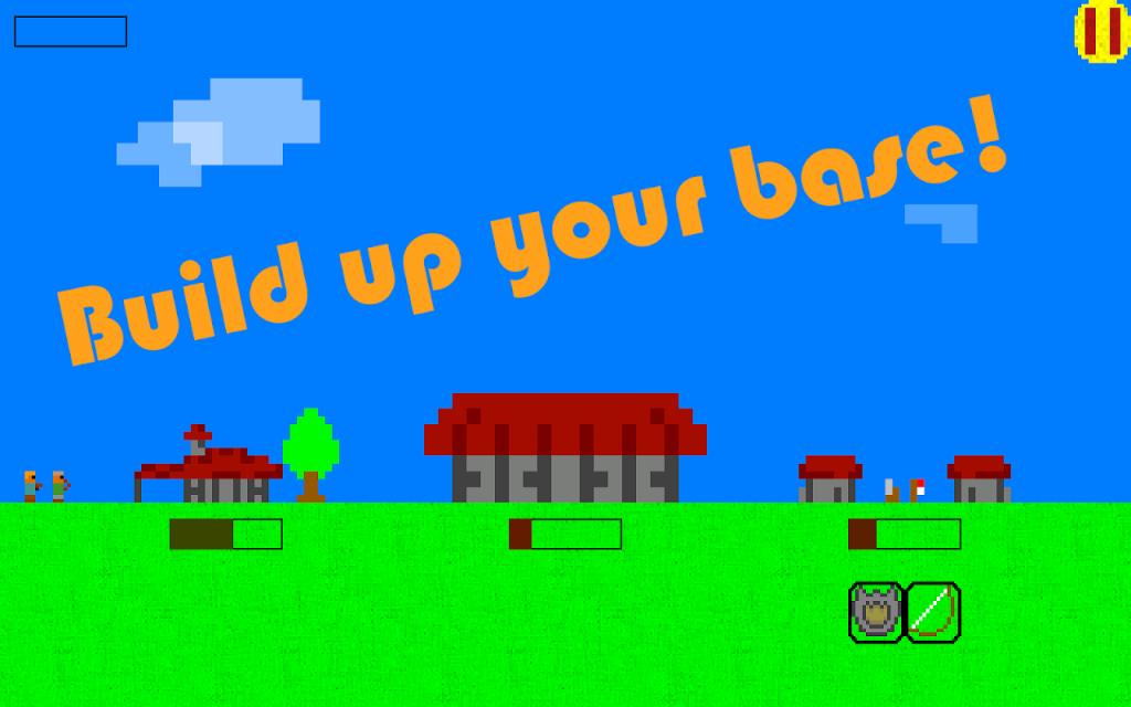 Pixel Kingdom Builder Download Apk For Android Aptoide