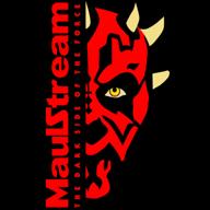 MaulStream (Streaming Fr)