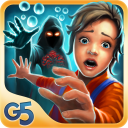 Abyss:The Wraiths of Eden Free