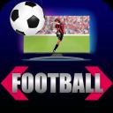 Football TV Live Streaming HD GHD Help