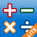 Maths games for kids - times tables trainer