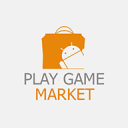 Play Games Apps Store