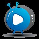 Repelis & IPTV Player Online Gratis