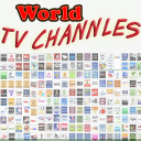 LIVE TV Pak And World Channels