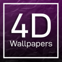 4D Live Wallpapers - Live Wallpapers 2020