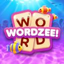 Wordzee! - Play word games with friends