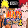 Naruto Ninja Council2 Icon