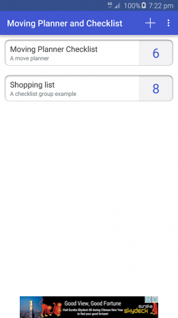 moving planner and checklist 1 0 download apk for android aptoide